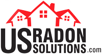 US Radon Solutions